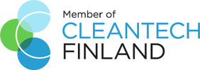 Eltete member of cleantech finland
